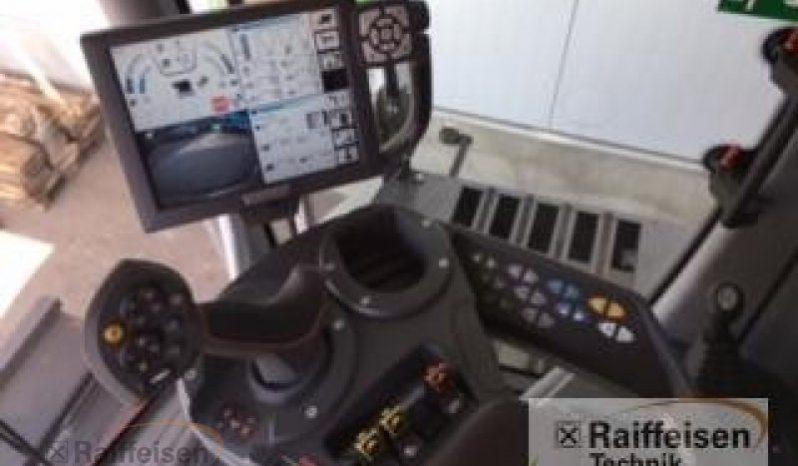 Combina Massey Ferguson 7370 BETA full