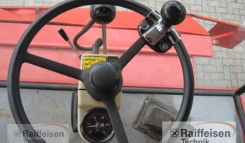 Combina Massey Ferguson MF34 R/S full