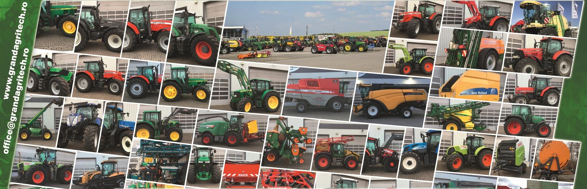 tractor,tractoare,combine,masini de erbicidat,masini de erbicidat auto propulsate,masini de erbicidat tractate,cultivatoare,grabe cu discuri,plug,pluguri,combinatoare,fendt,valtra,massey ferguson,massey,ferguson,john deere,new holland,case,claas,challenger,deutz-fahr,fiat,kubota,lmborghini,mc cormick,mccormick,steyr,agritech,grandagritech,utilaj,utilaje,agricol,agricole,utilaj agricol,utilaje agricole,vanzare,second,hand,second hand,tractoare second hand,utilaje agricole second,utilaje agricole second hand,tractoare second